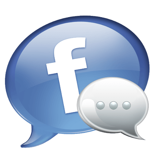 TANDEM Language Exchange en Facebook