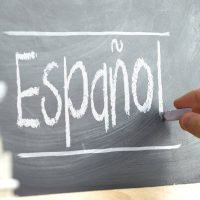 Learn Spanish, more about the Spanish language