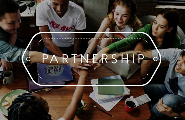 Partner with Tandem Group